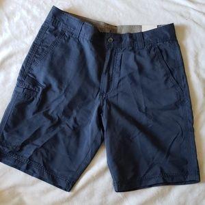 Royal Robbins Pants
